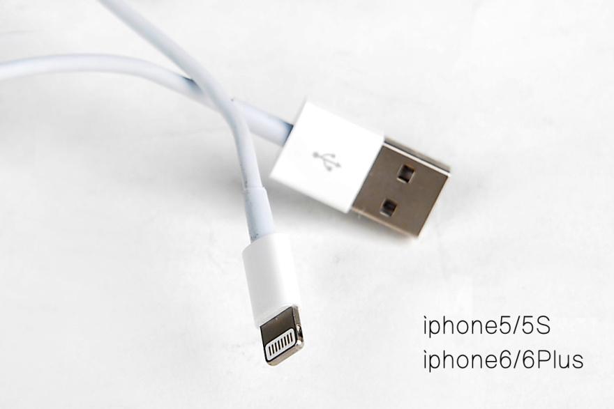 苹果三星国产手机数据线