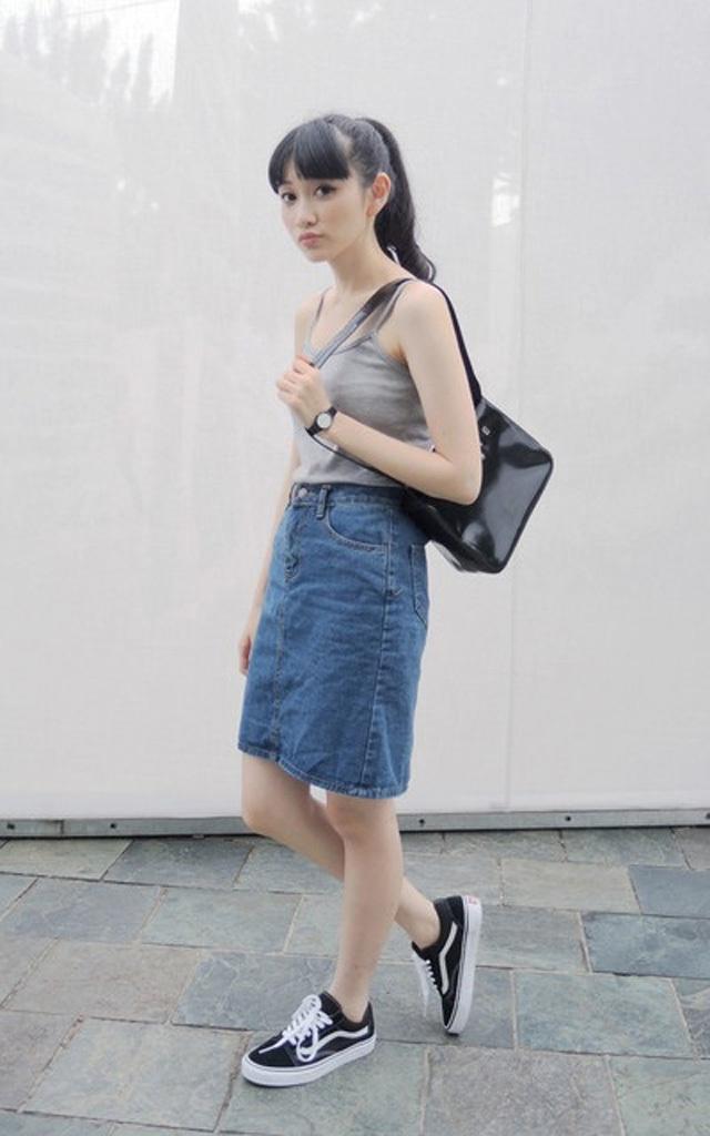 exo权志龙vans万斯同款滑板鞋