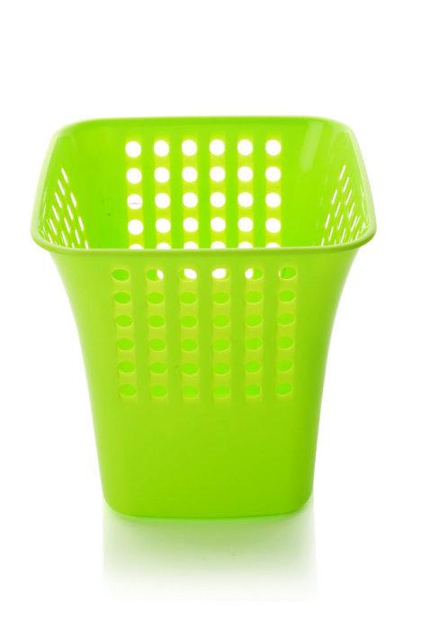 方形垃圾桶,塑料纸篓,塑料垃圾桶