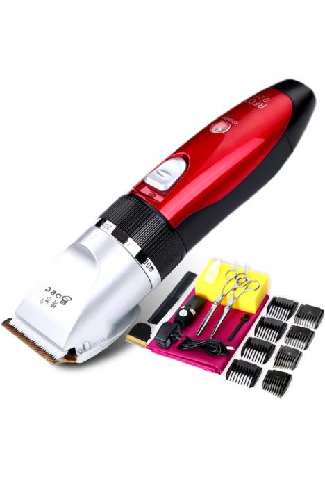 电推子,剃发,理发,剪发器