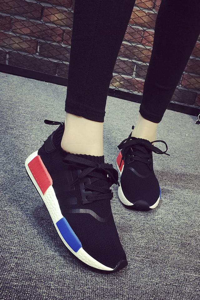 【范冰冰明星同款】-鞋子-女鞋_服饰鞋包_其他运动鞋图片