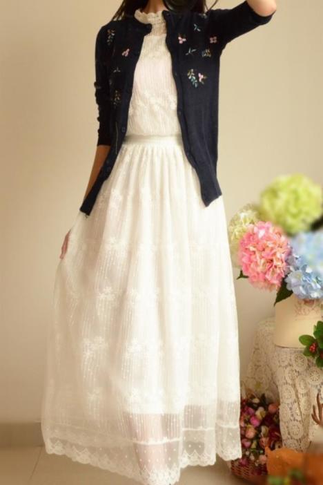 禮服,連衣裙,長裙,伴娘,公主裙